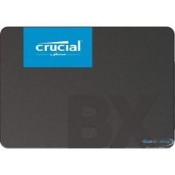 SSD накопитель Crucial...