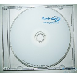Sony Blu-ray BD-RE BDXL 100 ГБ 2x 1шт.
