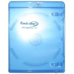 Blu-ray Box на 1 диск 1 шт.