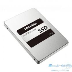 SSD Toshiba Q300 960 GB