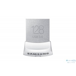 Флешка Samsung 128GB USB 3.0 Flash Drive Fit