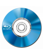 Носители информации Blu-ray M диски